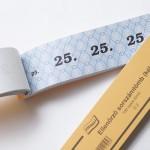 セカオワチケット チケット購入比較 傾向と対策 価格など