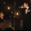 セカオワMAGICの動画がyoutubeで公開.MAGICは深瀬さんが初恋の相手に無視されて作詞.原曲は?