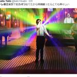 セカオワRAINテレビ出演.ZIP.Mステ.テレ東音楽祭.シブヤノオト.おっちょこちょい&神になった深瀬