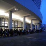 ブレーメン2017横浜ライブレポート.セカオワは常に進化している