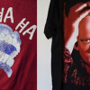 深瀬さんのTシャツが貴重すぎる.買い方&価格.ブランドは?