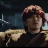 セカオワ LOVE SONGの歌詞.考察.MVの秘密