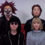 セカオワが選ぶ平成No.1の歌は?4月1日新元号発表